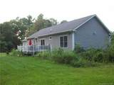 520 Old Colchester Road - Photo 3