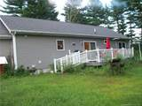 520 Old Colchester Road - Photo 4