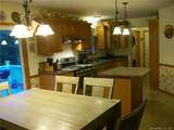 520 Old Colchester Road - Photo 5