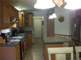 520 Old Colchester Road - Photo 6