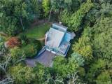 14 Buttonwood Hill Road - Photo 34