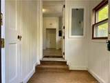 14 Barry Road - Photo 8