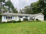 352 Stearns Road - Photo 1