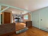 352 Stearns Road - Photo 10