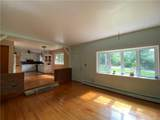 352 Stearns Road - Photo 11