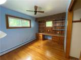352 Stearns Road - Photo 12