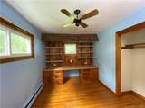 352 Stearns Road - Photo 13