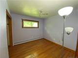 352 Stearns Road - Photo 14