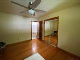 352 Stearns Road - Photo 15