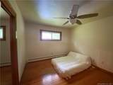 352 Stearns Road - Photo 16