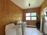 352 Stearns Road - Photo 18