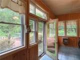 352 Stearns Road - Photo 19