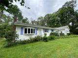 352 Stearns Road - Photo 2