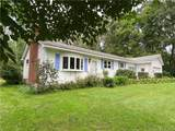 352 Stearns Road - Photo 24