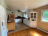 352 Stearns Road - Photo 4