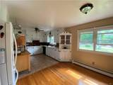 352 Stearns Road - Photo 6
