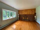 352 Stearns Road - Photo 7
