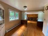 352 Stearns Road - Photo 9