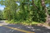 3 Dayton Hill Road - Photo 1