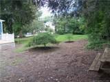 64 Mount Pleasant Terrace - Photo 28