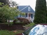 64 Mount Pleasant Terrace - Photo 3