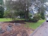 64 Mount Pleasant Terrace - Photo 32