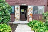 154 Cold Spring Road - Photo 2