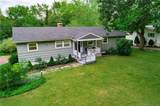 651 Country Club Road - Photo 28