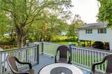 651 Country Club Road - Photo 29
