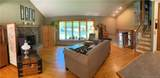 123 Brault Hill Road - Photo 12
