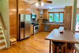 123 Brault Hill Road - Photo 13