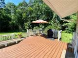 123 Brault Hill Road - Photo 31