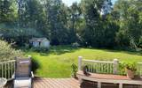 123 Brault Hill Road - Photo 32