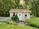 123 Brault Hill Road - Photo 33