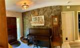 123 Brault Hill Road - Photo 4