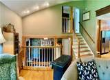 123 Brault Hill Road - Photo 7