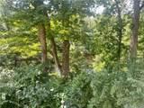 36 Wood Duck Lane - Photo 23