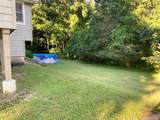 16 Forestwood Drive - Photo 24