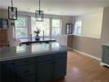 16 Forestwood Drive - Photo 4