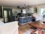 16 Forestwood Drive - Photo 5