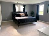 16 Forestwood Drive - Photo 9