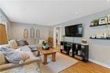 35 Forest Road - Photo 10