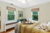 35 Forest Road - Photo 19