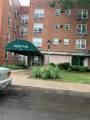 50 Fairview Avenue - Photo 1