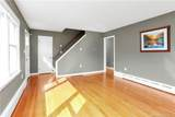14 Berry Patch Road - Photo 15