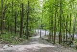 171 Segar Mountain Road - Photo 26