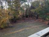 162 Kendall Road - Photo 13