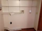 162 Kendall Road - Photo 7