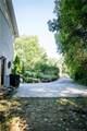 3 Overlook Drive - Photo 6