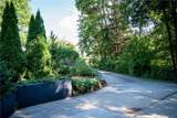 3 Overlook Drive - Photo 8